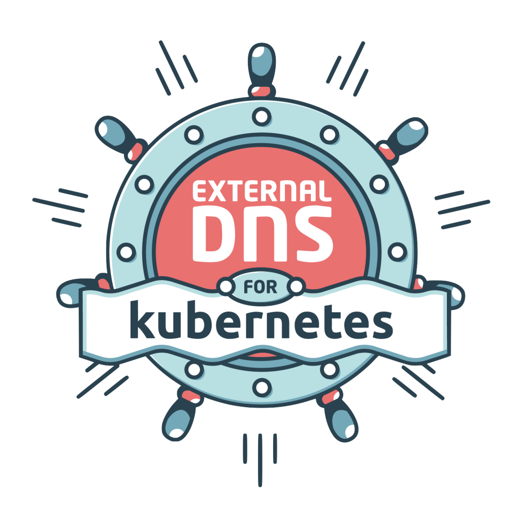 How to publish Kubernetes with External DNS, MetalLB and Traefik. 2